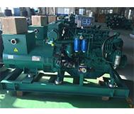 75kw-weichai-marine-generator-set-1s