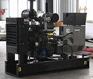 90KW-Deutz-landbase-генератор установленный s