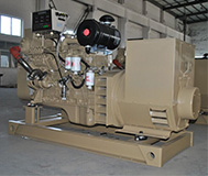 90kw-cummins-marine-generator-set-s